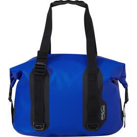 SealLine WideMouth Duffle 25l blue
